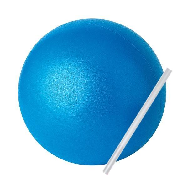 Ballon paille